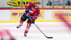 IFK Postgame: Homma kääntyy vielä