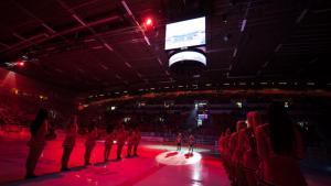 TIEDOTE: Blues Juniors, HIFK Jr Hockey ja Oy HIFK-Hockey Ab ryhtyvät yhteistyöhön