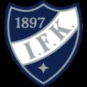 hifk.fi