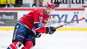 Matsiennakko: IFK:n pistejahti jatkuu lauantaina Turussa