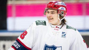 Hyökkäykseen vahvistuksia – IFK tällä miehistöllä Hämptoniin