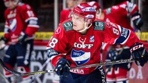 Matsiennakko IFK-TPS: Petrattavaa riittää – uudet kujeet perjantaina