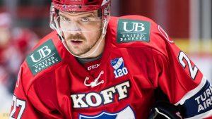 IFK Postgame: Parannettiin mutta ei riittävästi