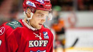 GIGANTTI OTTELUSTUDIO: Huippumatsi Nordiksella – katso IFK:n kokoonpano