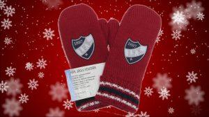 HIFK Shopissa järjestetään joulumyynti sunnuntaina