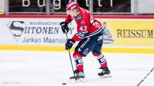 IFK Postgame: Hyvä matsi, huono lopputulos