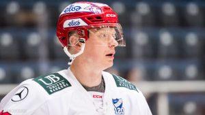 DANA MATSIRAPORTTI: IFK:lle jatkoaikavoitto Mikkelistä