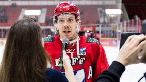 IFK Postgame: Varakkaan viiksille kyytiä