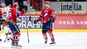 IFK Postgame: Perkele, mikäs sen parempaa!