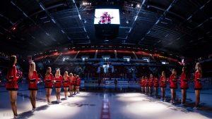 IFK:n TV-mainos palkittiin Voitto-mainoselokuvakilpailussa yleisön suosikkina