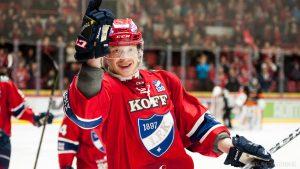 IFK mukana Tampere Cupissa elokuussa – katso otteluohjelma