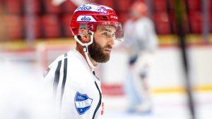 OTTELUENNAKKO: IFK kohtaa GKS Tychyn – tässä kokoonpano