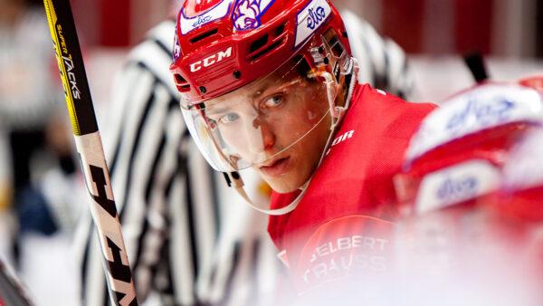 SVEA MATSIRAPORTTI: Iikka Kangasniemen pisteputki jatkuu – IFK voitti jälleen jatkoajalla