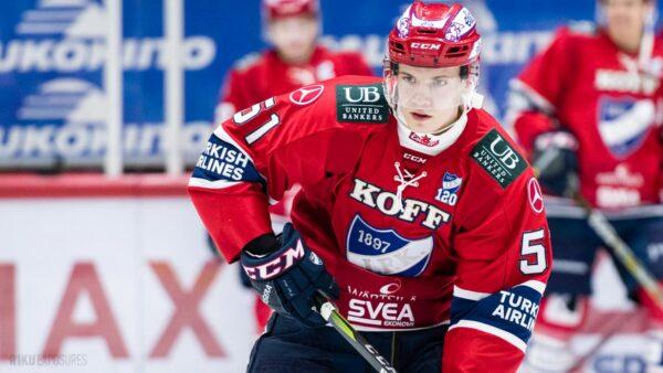 """IFK palaa himaan keskiviikkona! – """"Olemme todella energisiä ja vahvoja"""""""