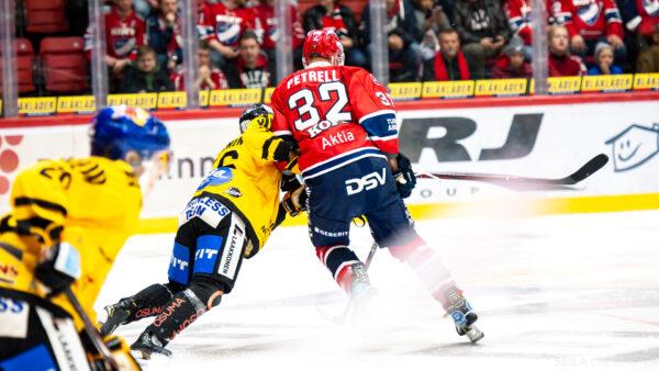 """MATSIENNAKKO: Kovavireinen TPS haastaa IFK:n Nordiksella – """"Lennulle"""" 500 matsia täyteen"""