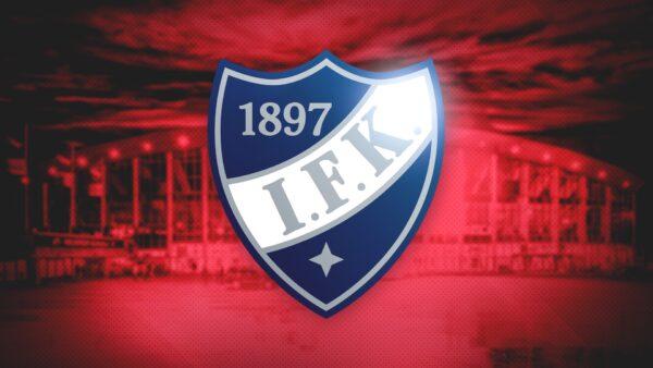 Hyvää uuttavuotta! – IFK:n toimisto on kiinni 31.12.-1.1.