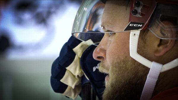 IFK:hon saapunut Jesse Saarinen lupaa juonikkuutta hyökkäyspäähän