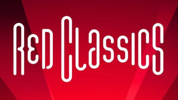 Red Classics tuo sinfoniaorkesterin HIFK:n otteluun!