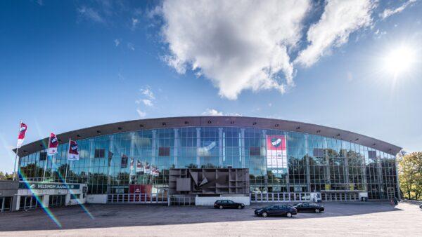TIEDOTE: HIFK-Hockeyn henkilöstön palkkoja alennetaan