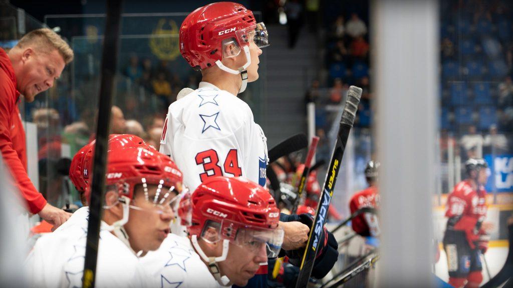 HIFK osallistuu elokuussa Pitsiturnaukseen Raumalla