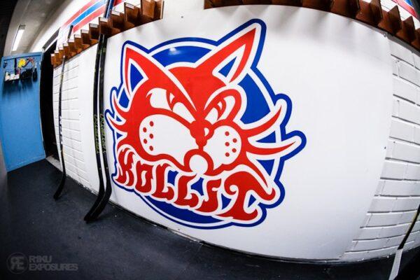 Kolleille kovia vahvistuksia – Edmontonin NHL-varaus halusi Stadiin