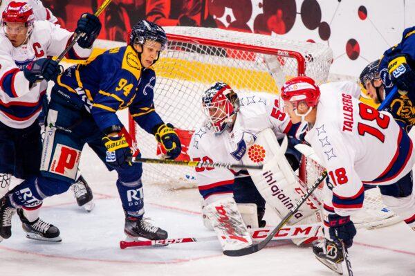 """HIFK:lle tappio jatkoajalla – """"Pelituntuman puute näkyi"""""""