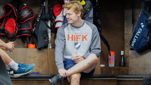 Kaksi matsia kahteen päivään – Wisehockey Tampere Cup alkaa tänään