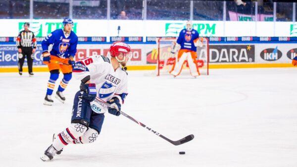 Näin katsot HIFK:n matsit Tampere Cupissa – Aamulehti televisioi turnauksen
