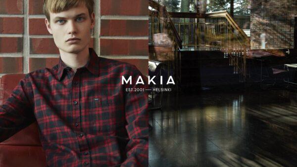 BÄTTRE FOLK: Jäsenille alennusta Makian tuotteista – Klikkaa ja lue lisää!