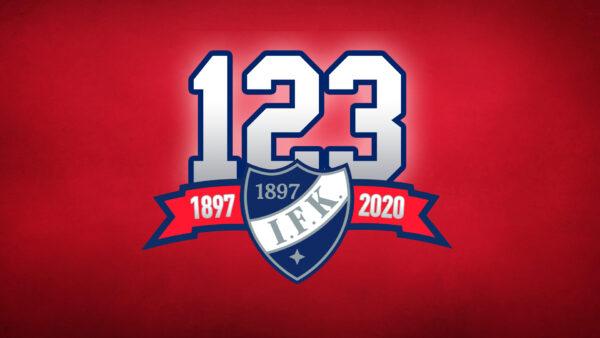 123 vuotta taulussa – Tällä viikolla luodaan katsaus historiaan!