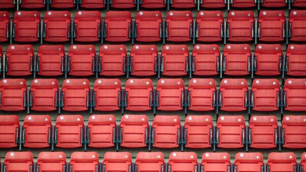 TIEDOTE: HIFK:n ensi viikon ottelut on peruttu