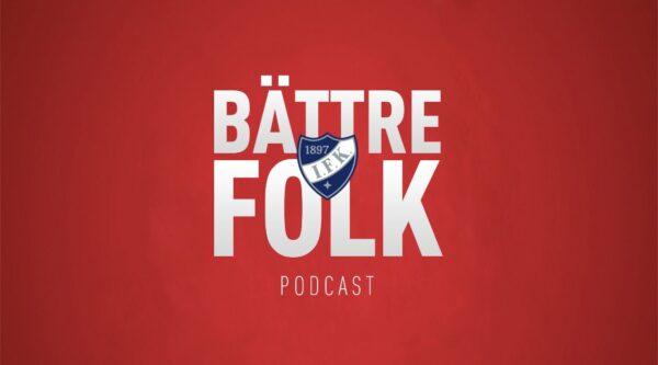 """Bättre Folk-podcastin vieraana Doug Shedden: """"Rip his fucking head off"""""""
