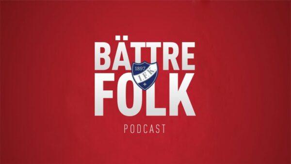 Arto Järvelä Bättre Folk -podcastissa: Kokovisiiri on tavallaan palovakuutus