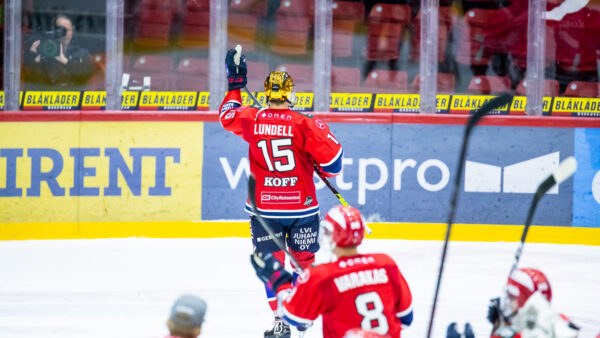 OP Helsinki Postgame: Tapahtumarikas ottelu