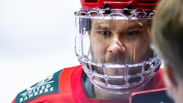 Perskindol Ironman: Mikko Kousa