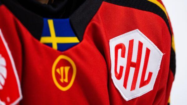 Tässä ovat HIFK:n vastustajat CHL:n lohkovaiheessa
