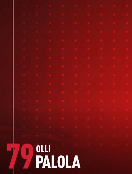 Olli Palola